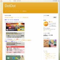 DotDot